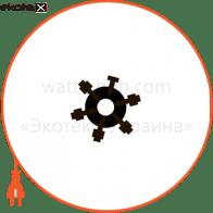 Разветвитель - кольцо, 230V