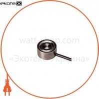 ETOG - Датчик грунта с кабелем длиной 10м