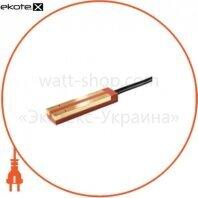 ETOR - датчик влажности с кабелем длиной 10м