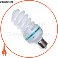 Лампа энергосберегающая HS-45-4200-27 HS-45-4200-27