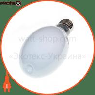 лампа ртутна ggy 125w 220v e27 газоразрядные лампы евросвет Евросвет 24389