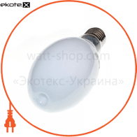 лампа ртутно-вольфрамова gyz 250w 220v e27