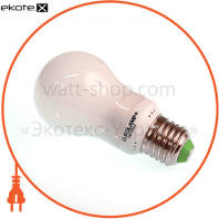 GL-15274 Eurolamp энергосберегающие лампы eurolamp eurolamp клл globe gls 15w 4100k e27 (100)
