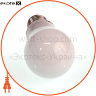 globe gls 15w 2700k e27 энергосберегающие лампы eurolamp Eurolamp