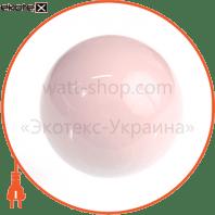 eurolamp клл globe 20w 2700k e27 (50)