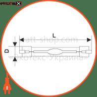 150jls rx7s газоразрядные лампы optima OPTIMA