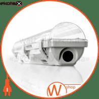 Корпус светильника EVRO-LED-SH-20 (1*1200мм) EVRO-LED-SH-20