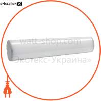 ELLIPSE AL, 1500 мм, 72W, 8280Lm, теплый/нейтральный/холодный , матовый рассеиватель, IP65