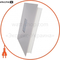 Свeтильник LED (АЗС) 320х240 60W