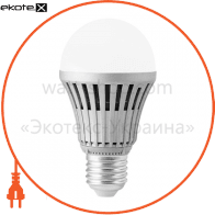 LED лампа Economka LED A60 10W Экономка