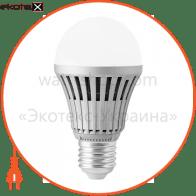 LED лампа Economka LED A60 10W Экономка