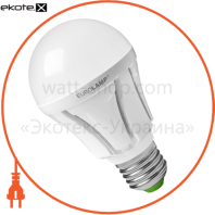 LED TURBO A60 11W E27 3000K