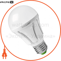 LED TURBO A60 12W E27 3000K