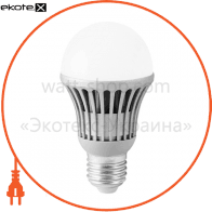 LED лампа Economka LED A60 7W Экономка