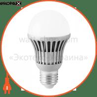 LED лампа Economka LED A60 7W Экономка