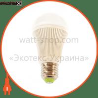 led лампа a60 7w e27 4100k eurolamp светодиодные лампы eurolamp Eurolamp LED-A60-E27/41