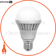 LED лампа Economka LED A70 13W Экономка