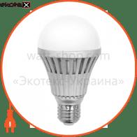 led лампа economka led a70 13w экономка светодиодные лампы экономка Экономка LED A70 13W E27/840
