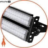 LED-FLM-100/50