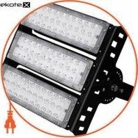 LED-FLM-150/50