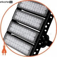 LED-FLM-200/50