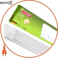 Линейный светильник Eurolamp LED-FX(1.2)-32/4(EMC)