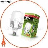 EUROLAMP LED Лампа сверхмощная 100W E40 5000K