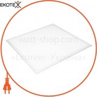 Светодиодная панель LED-Panel-40/50(110)(2)