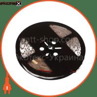led 3528, 60 диодов/м, 10м,ip20, 12v, 2700k светодиодная лента eurolamp Eurolamp LED/ROLL-10m/2700K