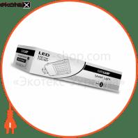 eurolamp led светильник уличный классический smd 100w 6000k светодиодные светильники eurolamp Eurolamp LED-SLT3-100w(smd)