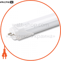 LED лампа Economka LED T8 10W Экономка