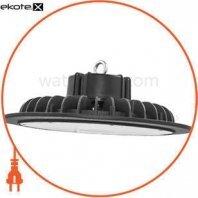 LED-UFO-200/65(HB)