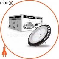 EUROLAMP LED Светильник индустриальный UFO NEW IP65 150W 5000K