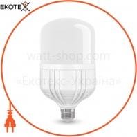 Лампа LED ALFA HP 98Вт 230В 6400К E40 UA IEK