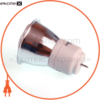 tochka mr16 10w 2700k gu 5.3 энергосберегающие лампы eurolamp Eurolamp LN-10532