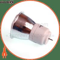 LN-10536 Eurolamp энергосберегающие лампы eurolamp tochka mr16 10w 6500k gu 5.3