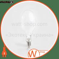 Лампа ЕВРОСВЕТ ртутная GGY 1000W 220v Е40 GGY 1000W 220v Е40