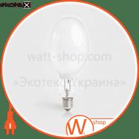 лампа ртутна ggy 700w 220v е40