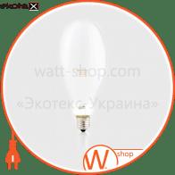 Лампа ЕВРОСВЕТ ртутно-вольфрамовая GYZ 250W 220v E27 GYZ 250W 220v E27