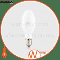 Лампа ртутно-вольфрамова GYZ 250W 220v E40