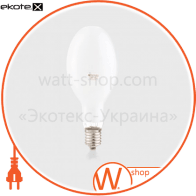 лампа евросвет ртутно-вольфрамовая gyz 500w 220v e40 gyz 500w 220v e40 газоразрядные лампы евросвет Евросвет