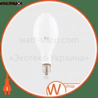 лампа ртутно-вольфрамова gyz 500w 220v e40
