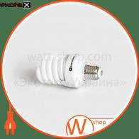 Лампа энергосберегающая FS-15-4200-27 FS-15-4200-27