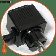 Трансформатор для низковольтных гирлянд 1000мА