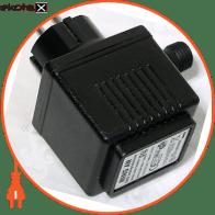 Трансформатор для низковольтных гирлянд 2000мА