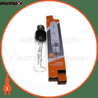 лампа металогалогенна mh70 220v e27