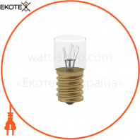 Лампа накаливания E14 Mureva Styl Schneider Electric MUR34555