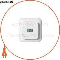 OTD2 - электромеханический термостат с цифровым дисплеем
