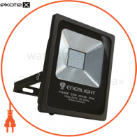 Прожектор світлодіодний ENERLIGHT PRIME 30Вт 6500K