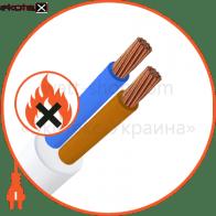 ПВСнгд 2х1,5 ИнтерЭлектро